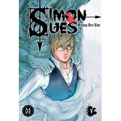 Simon Sues 05