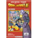 Dragon Ball Serie roja nº 220