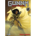 Gunnm (Battle Angel Alita) 06