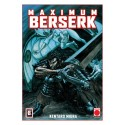 Berserk Maximum 08