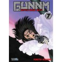 Gunnm (Battle Angel Alita) 07