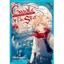 The cradle of the sea 02
