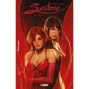 Sunstone 01