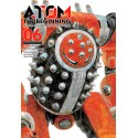Atom: The Beginning 06