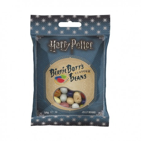 Harry Potter - Grageas Bertie Botts