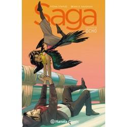 Saga 08