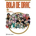 Dragon Ball Compendio 04