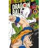 Dragon Ball Color Freezer 4