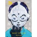 20th Century Boys nº 05/11 (Nueva edición)