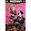 Batman: Preludio a la Boda