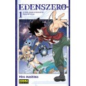 Edens Zero 01