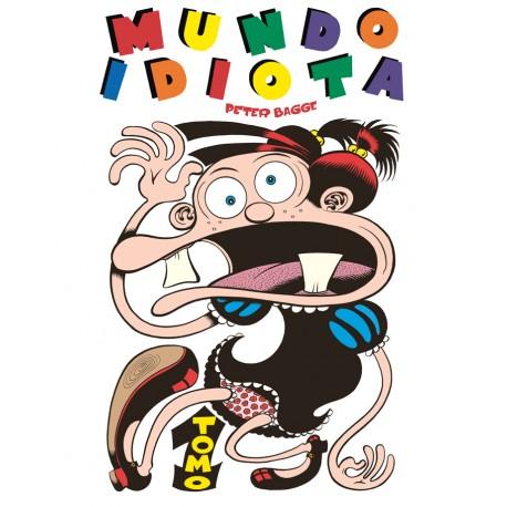 Mundo Idiota 01