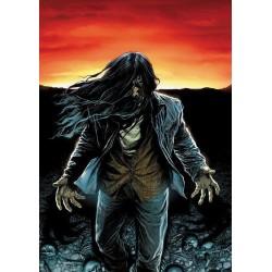 Apocalipsis de Stephen King 01