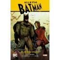 All-Star Batman vol. 01: Yo, mi peor enemigo