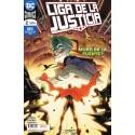 Liga de la Justicia núm. 80/ 2