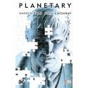Planetary 01