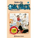 One Piece 01 PS