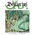 Bestiarius 06