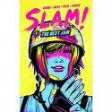 SLAM! The Next Jam
