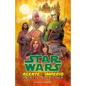 Star Wars Agente del Imperio 02