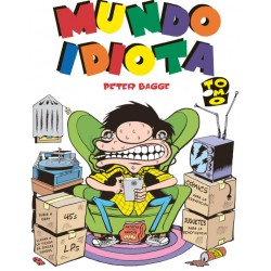 Mundo Idiota 02