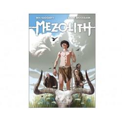 Mezolith 01