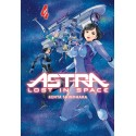 Astra: Lost in Space 04