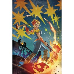 Capitana Marvel 03