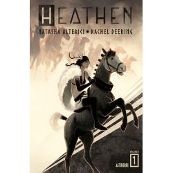 Heathen 01
