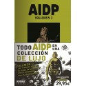 AIDP Integral 01