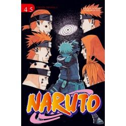 Naruto 45