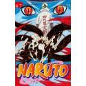 Naruto 47 (Glénat)