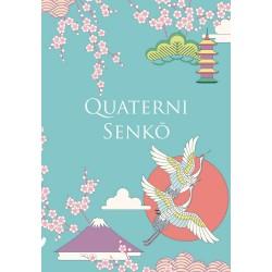 Quaterni Senko