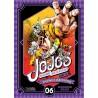 Jojo's Bizarre Adventure Parte 4: Diamond is Unbreakable 06