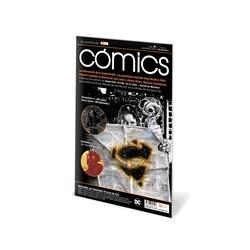 ECC Comics 19 (revista)