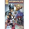 Infernales 01