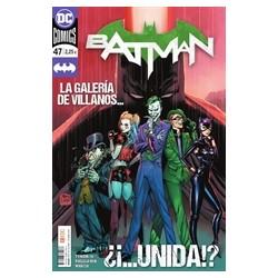 Batman 102/ 47