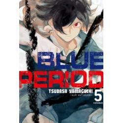 Blue Period 05