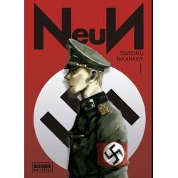 Neun 01
