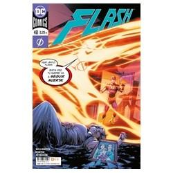 Flash 62/ 48