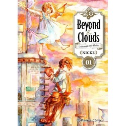 Beyond the Clouds 01