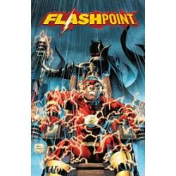 Flashpoint XP 02 de 4