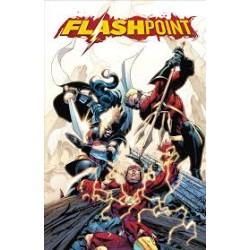 Flashpoint XP 03 de 4