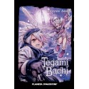 Tegami Bachi 02