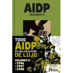 AIDP Integral 05