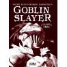 Goblin Slayer Novela 03