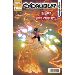 Excalibur 08