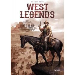 West Legends 02