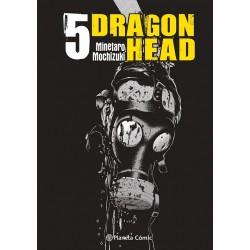 Dragon Head 05