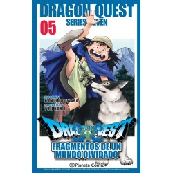 Dragon Quest VI 05